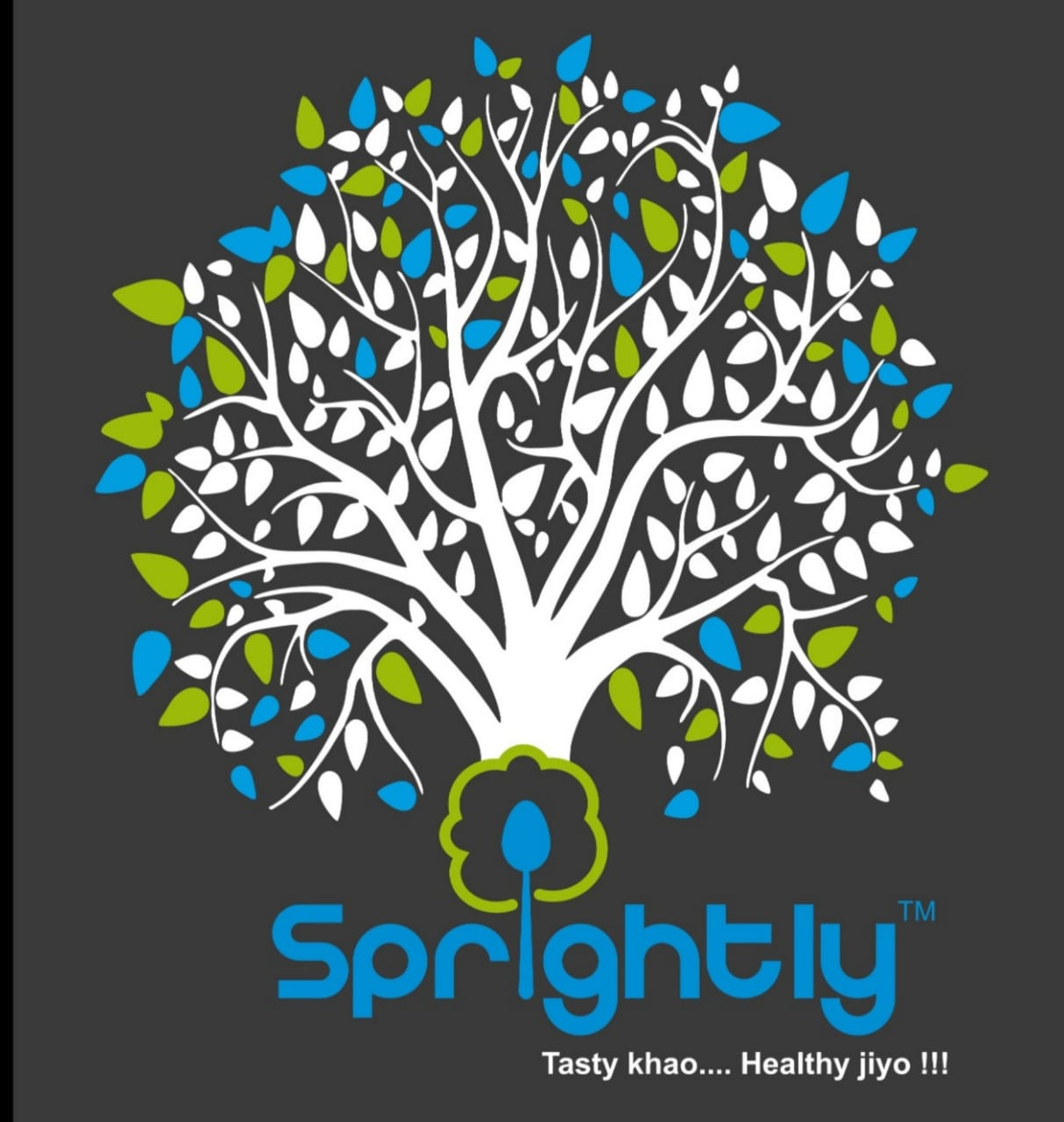 Spritghtly