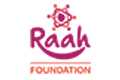 Raah Foundation