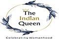 The Indian Queen