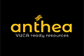 ANTHEA RESOURCE
