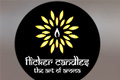 Flicker Candle